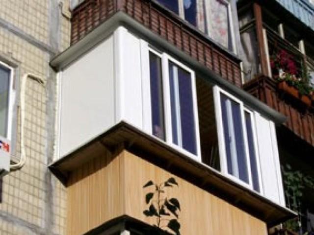 Раздвижные окна, балконы, двери. раздвижные решетки - доска .
